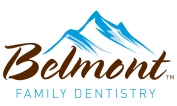 belmont_logo