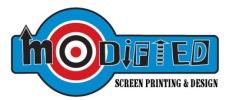 logo-good