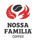 nossa-familia_logo_final_rgb_2c_onlight